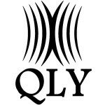 QLY AS